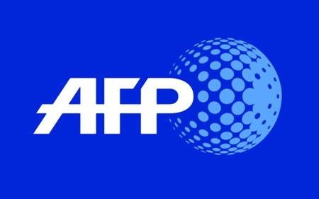 AFP будет производить HD-видео