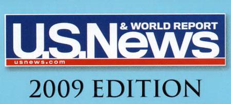 U.S. News & World Report оставит только электронную версию