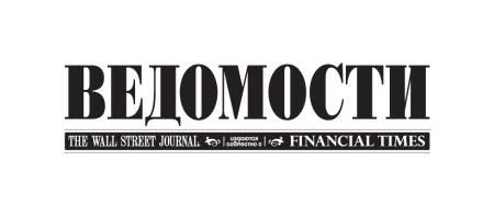 TNS Gallup: Деловая газета Ведомости потеряла треть аудитории