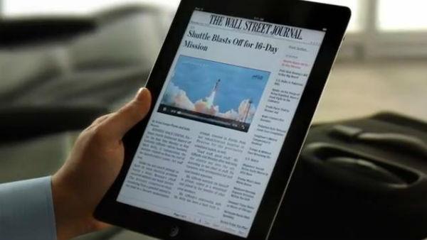 Американцы хотят выглядеть осведомленными в текущих новостях