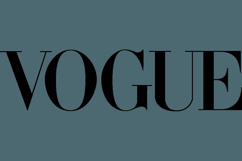 Vogue в Украине будет издавать Ринат Ахметов