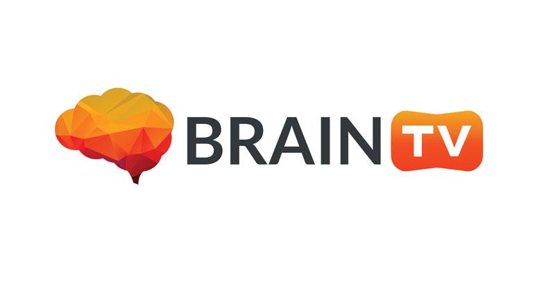 Фонд BrainBasket запустит свой образовательный телеканал