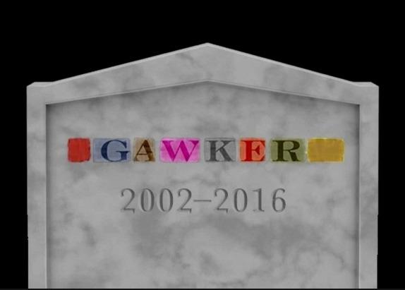 gawker1
