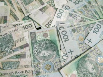72 відсотки поляків підтримують фінансування суспільних медіа з бюджету