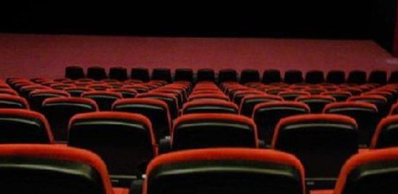 Agora в Польщі згортає інвестиції в пресу і додає – у кіно та рекламу
